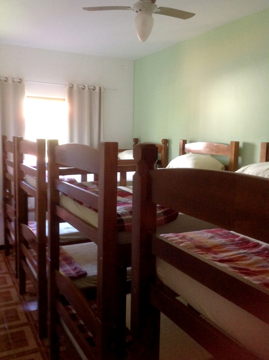 riosurfhouse-quarto3-2