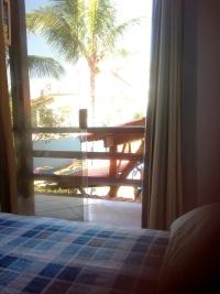 Hostel, Recreio, Rio Surf House, Rio de Janeiro